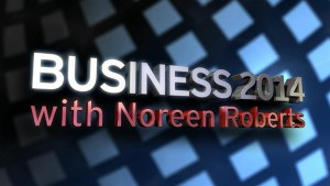 Business 2014